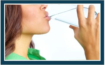 reverse osmosis filter kannapolis nc